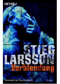 STIEG LARSSON VERBLENDUNG PDF DOWNLOAD
