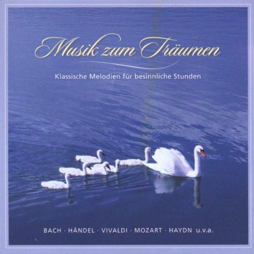 Various - Musik Zum Träumen