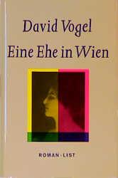 Eine Ehe in Wien - David Vogel