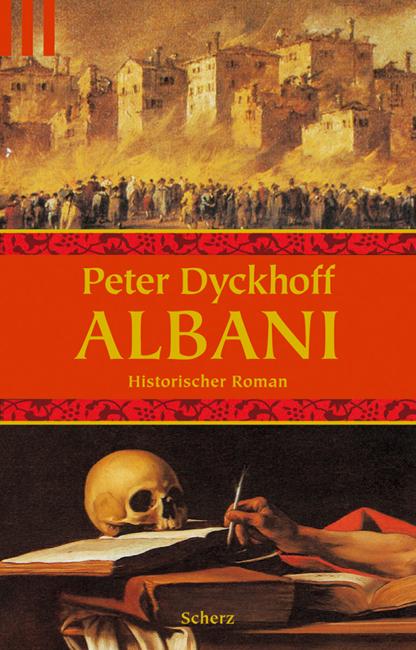 Albani. - Peter Dyckhoff