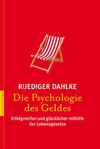 Die Psychologie des Geldes: Erfolgreicher und g...