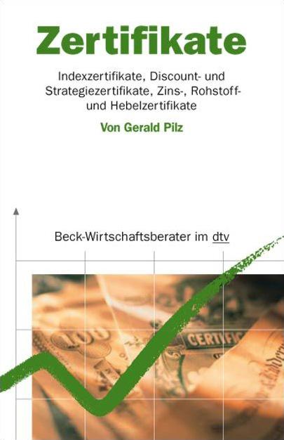 Zertifikate: Indexzertifikate, Disount- und Str...