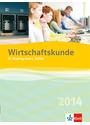 Wirtschaftskunde - Helmut Nuding [Broschiert, 7. Auflage 2011]