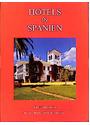 Übernachten im Paradies: Hotels in Spanien - Owen Davis
