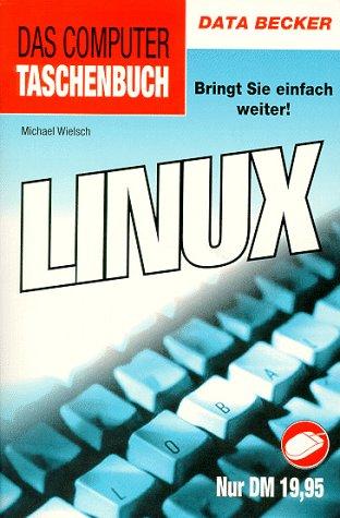 Linux - Michael Wielsch