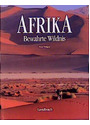 Afrika: Bewahrte Wildnis - Paul Tingay