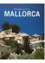 Cormoran Reisebegleiter: Mallorca - Michael Pasdzior