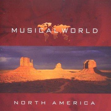 Musical World - North America