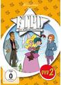 FTPD - Die Märchenpolizei DVD 2