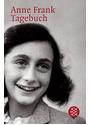 Anne Frank Tagebuch - Anne Frank