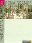 Panorama der Renaissance - Margaret Aston