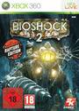 Bioshock 2 [Rapture Edition]