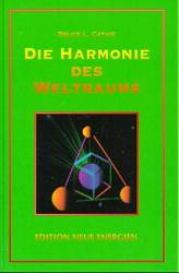 Die Harmonie des Weltraums: Die geometrische An...