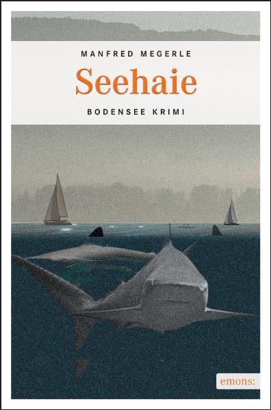 Seehaie - Manfred Megerle