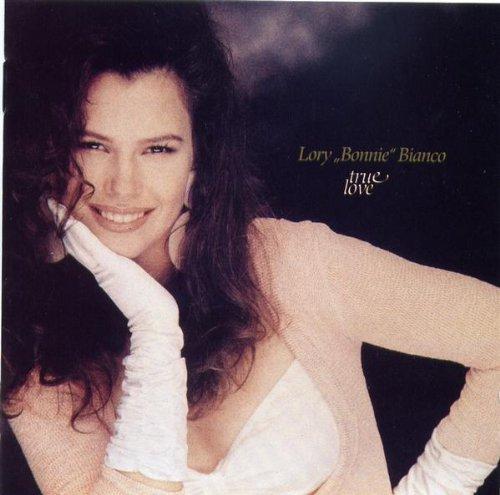 Lory ´Bonnie´ Bianco - True Love,Lory