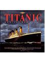 Titanic. Königin der Meere. Das Schiff und seine Geschichte - Ken Marschall