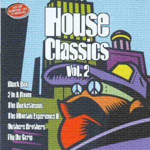 Various - House Classic S Vol.2