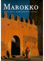 Marokko - Hugues Demeude