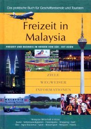 Freizeit in Malaysia