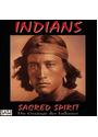 Sacred Spirit - Indians