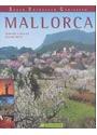 Mallorca - Gerhard P. Müller [m. DVD-Video]