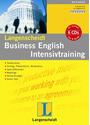 Business English Intensivtraining - Lynn Weston [6 Audio CDs und Begleitbuch]