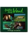 Bilder aus Irland - Karl Johaentges