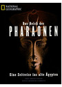 Das Reich der Pharaonen: Eine Zeitreise ins alte Ägypten - Brian Fagan