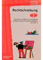 LÜK, Übungshefte, Rechtschreibung: Übungen und Hilfen zur Vermeidung häufiger Rechtschreibfehler ab Klasse 3: HEFT 2 - Heinz Vogel