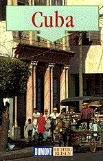 DuMont Richtig Reisen Cuba - Ulli Langenbrinck
