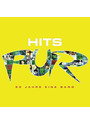 Pur - Hits Pur-20 Jahre Eine Band