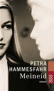 Meineid - Petra Hammesfahr