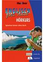 Englisch ganz leicht: Hörkurs - Hans G. Hoffmann [4 CDs & Begleitheft]