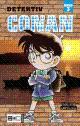 Detektiv Conan 3 - Gosho Aoyama