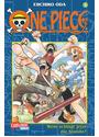 One Piece 5 - Eiichiro Oda