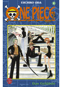 One Piece 6 - Eiichiro Oda
