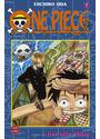 One Piece 7 - Eiichiro Oda