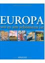 Europa - wo es am schönsten ist