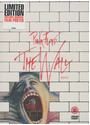 Pink Floyd - The Wall [Limited Edition inkl. Film Poster, UK Import]