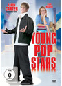 Young Popstars