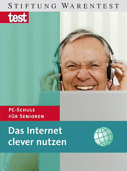 Das Internet clever nutzen - Jörg Schieb