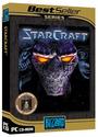 StarCraft [inkl. Broodwar, BestSeller]