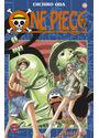 One Piece 14 - Eiichiro Oda