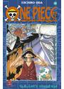 One Piece 10 - Eiichiro Oda