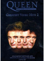 Queen - Greatest Video Hits 2 (2 DVDs)