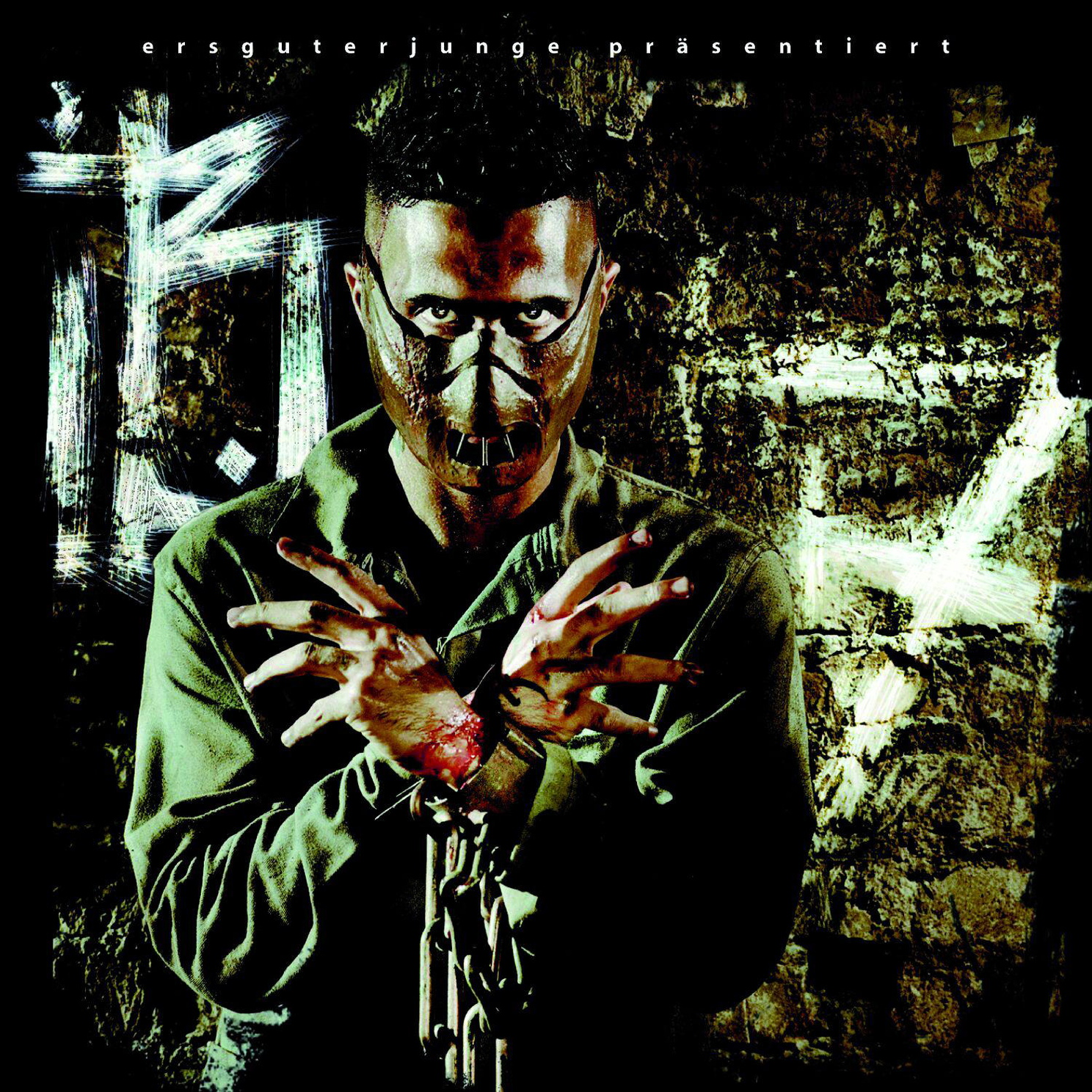 Bushido - 7 (CD + DVD)