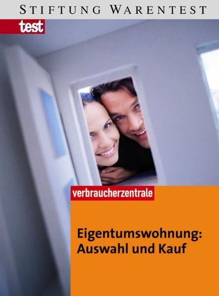 Eigentumswohnung - Auswahl und Kauf - Harald Ha...