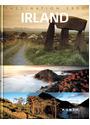 Faszination Erde: Irland - John Sykes