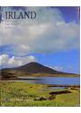 Die Nationen Europas: Irland - Fritz Dressler
