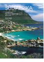 Südafrika - Christian Heeb